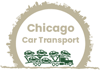Chicago Car Transport