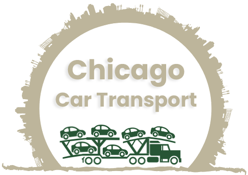 Car Transport Chicago