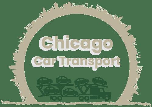 Car Transport Chicago