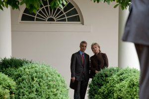Rahm Emanuel Criticizes Bernie Sanders