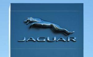 Jaguar Is Showing A Batch Of Restord Models To Celebrate E-Type 60