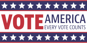U.S. Representative Dan Lipinski Voted Against Bigger COVID-19 Checks