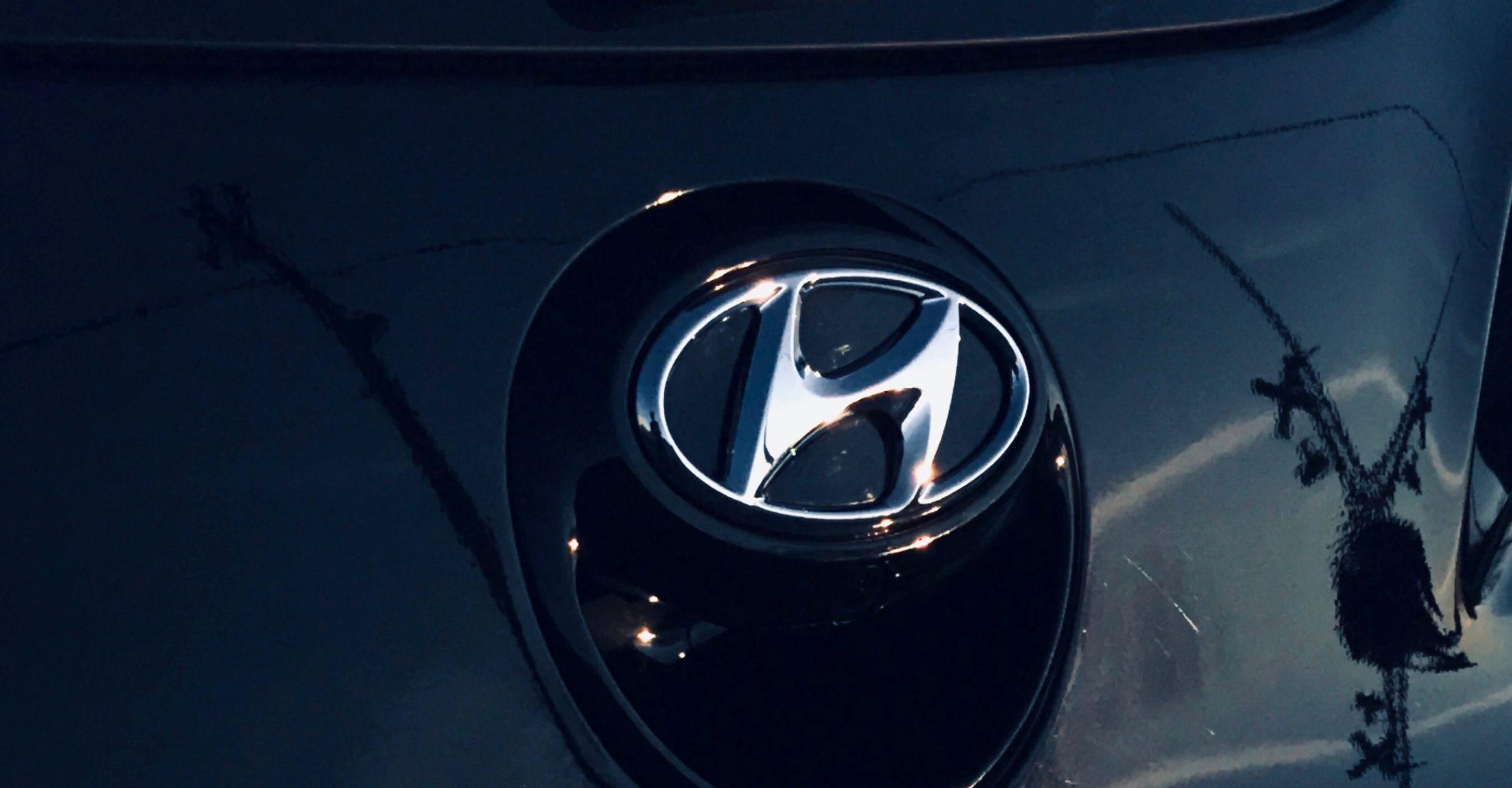 Hyundai Elantra N 2022 is a Powerful Vehicle With Custom Engine Sounds